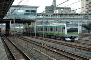 E233kaisouyono02
