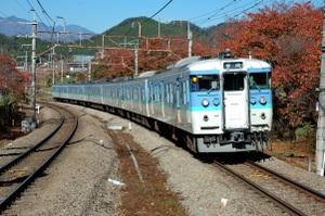 115takaoyuki02