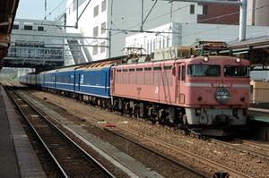 Nihonkaihirosaki03