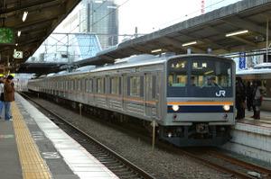 205takatsuki20120104