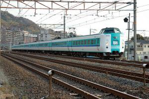 Kurosio381simamoto20120104