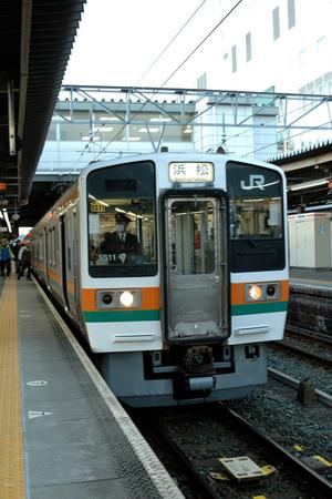 Ogaki211120104