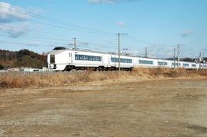 651ootukou120129