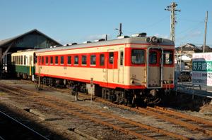 Nakaminato03120129