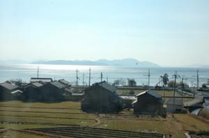 Biwako120303