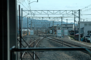 Uzenchitose01