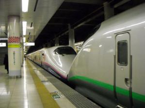 Ueno20120422