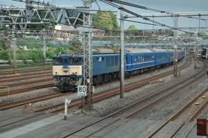 Akebono120801
