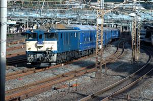 Akebono12080401