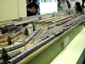 Kato01