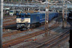 Akebono12080901