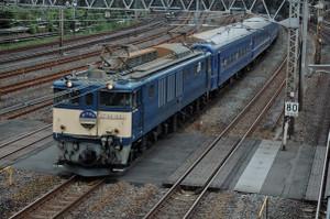 Akebono12081001