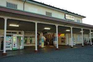 Kurihama02