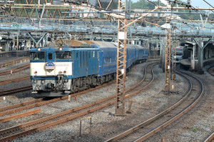 Akebono12090401