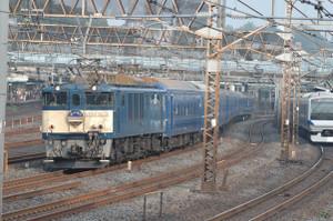 Akebono12090801
