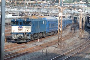 Akebono12091001