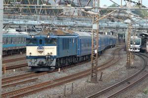Akebono12091101