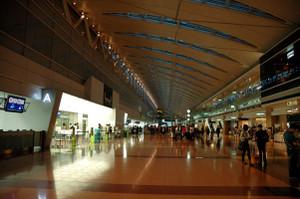 Hanedaairport2