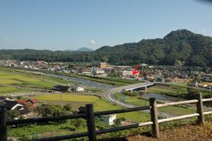 Houkimizokuchi011