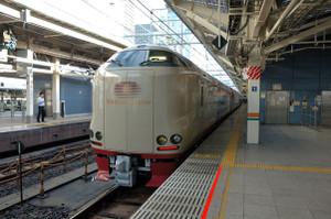 Tokyo020918