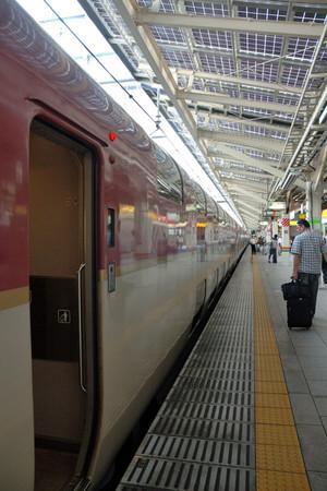 Tokyo091801