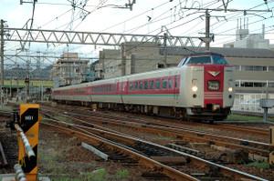 Yakumo40917