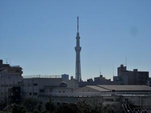 Skytree121001a