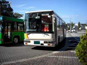 Sougeibus02_2