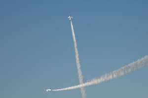 Blueimpulse03