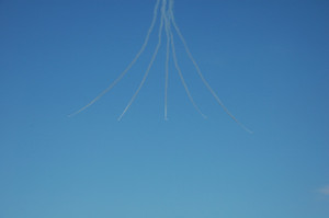 Blueimpulse05