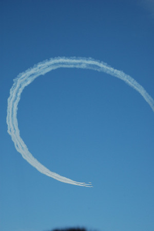 Blueimpulse06