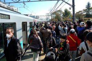 Inariyama01