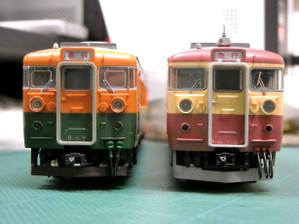 K165t455