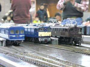 Ef1501