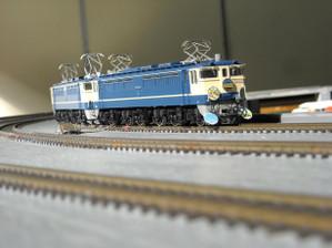 Ef65110701