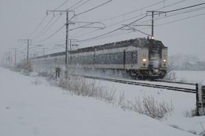 Kitaguni581niigata2012
