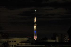 Skytree130101