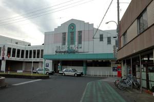 Wasinomiya130106