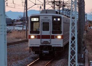 Wasinomiya13010622