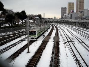 Yamanote50th01
