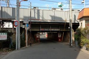 Ushida13020302