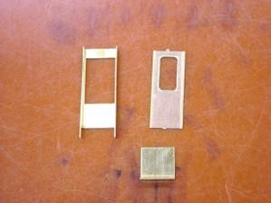 Deckdoor04