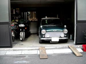 Mini021