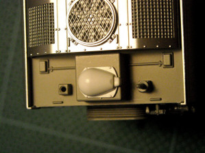 Antenna01