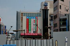 Naganotokyu01