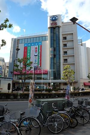 Naganotoukyu02