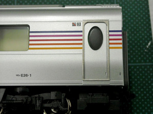 Dcockmark01