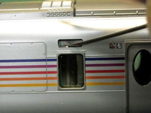 Yukisakiki03