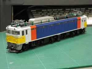 Ef81pleste01