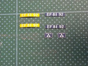 Ef81plestenumber01